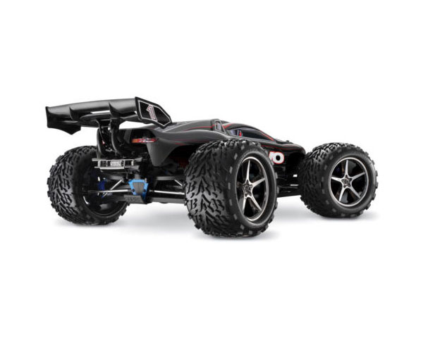 traxxas-e-revo-monster-56036-4-black-2.jpg