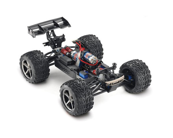 traxxas-e-revo-monster-56036-4-black-3.jpg