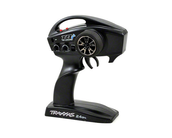 traxxas-e-revo-monster-56036-4-black-5.jpg