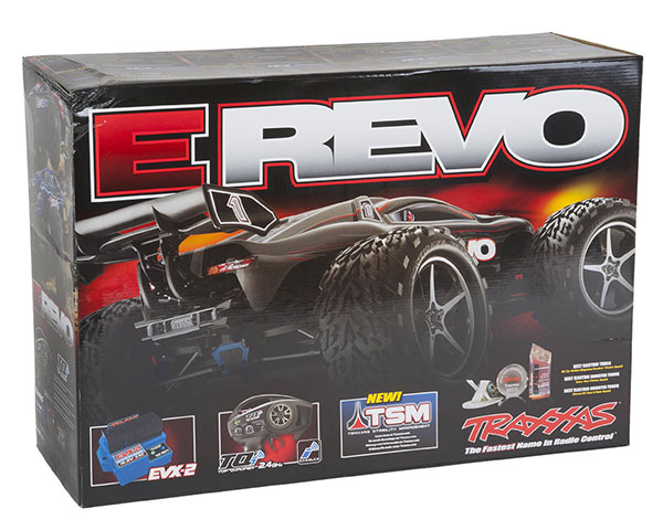 traxxas-e-revo-monster-56036-4-black-6.jpg