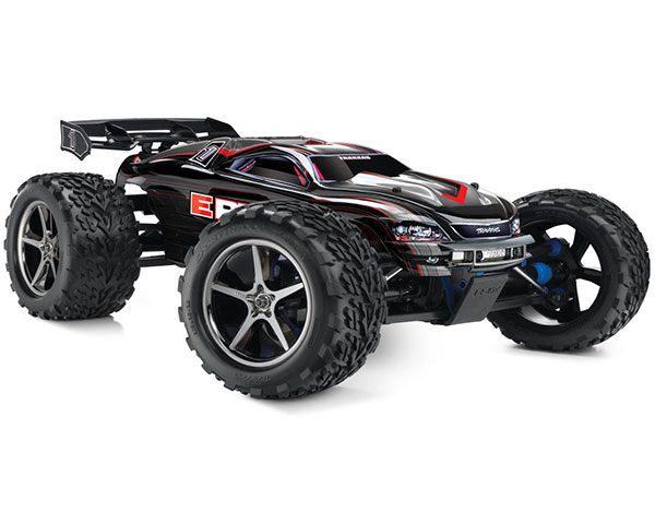 traxxas-e-revo-monster-56036-4-black-05.jpg
