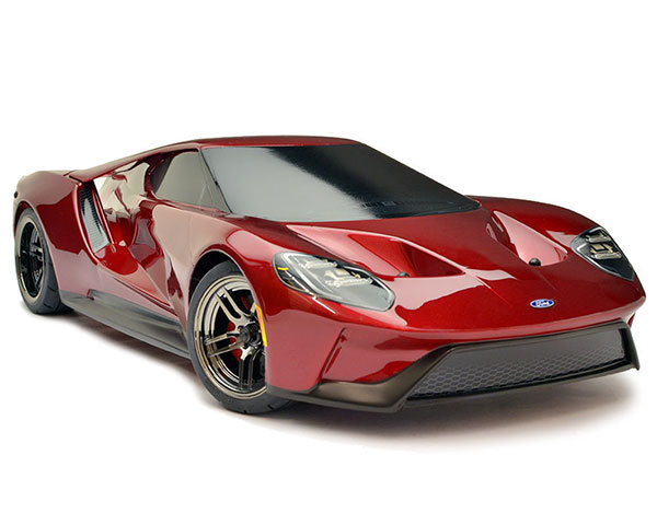 traxxas-ford-gt-83056-4-red-1.jpg