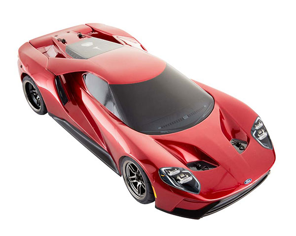traxxas-ford-gt-83056-4-red-3.jpg