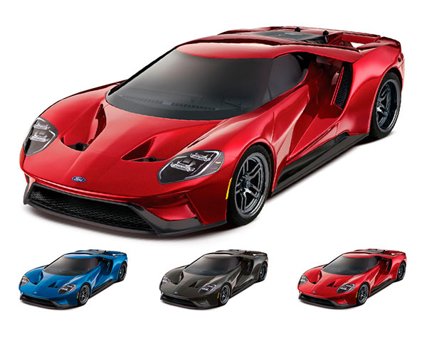 traxxas-ford-gt-83056-4-red-4.jpg