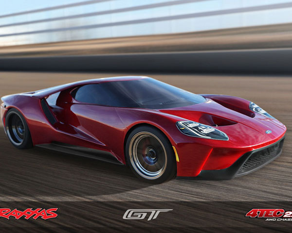 traxxas-ford-gt-83056-4-red-5.jpg