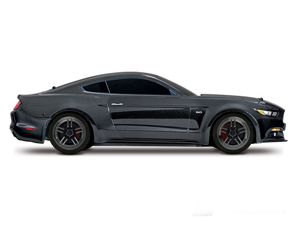 traxxas-ford-mustang-gt-83044-4-1.jpg