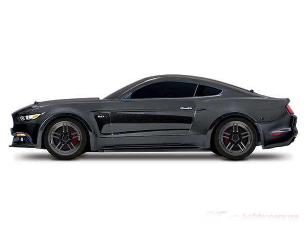 traxxas-ford-mustang-gt-83044-4-3.jpg