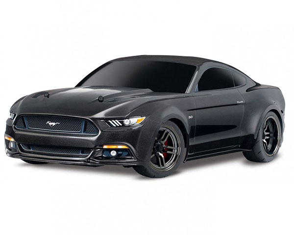 traxxas-ford-mustang-gt-83044-4-5.jpg