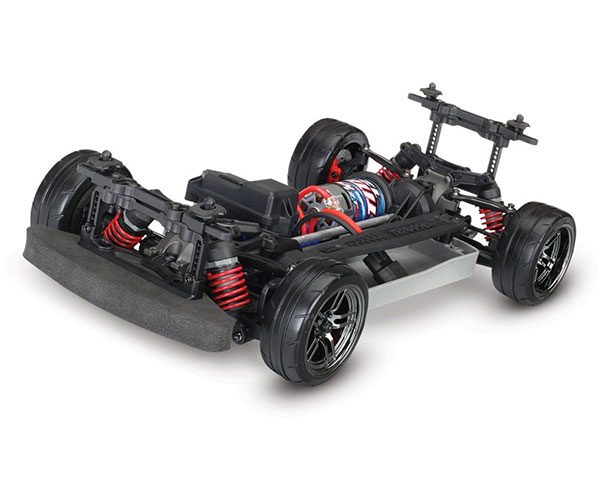 traxxas-ford-mustang-gt-83044-4-6.jpg