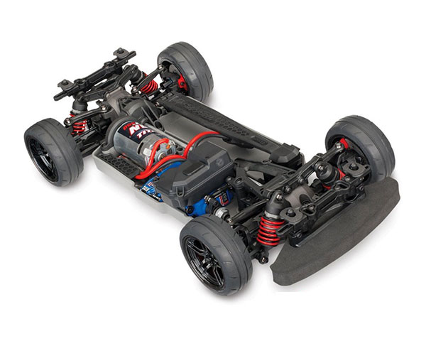 traxxas-ford-mustang-gt-83044-4-7.jpg