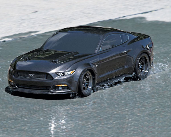 traxxas-ford-mustang-gt-83044-4-8.jpg