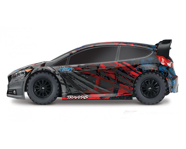 traxxas-scale-ford-fiesta-st-rally-74054-4-1.jpg