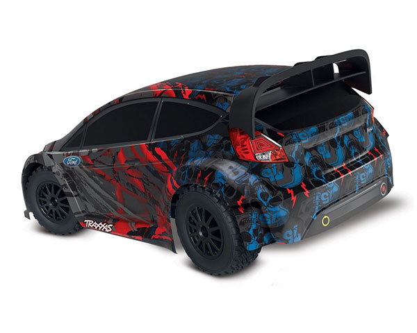 traxxas-scale-ford-fiesta-st-rally-74054-4-2.jpg