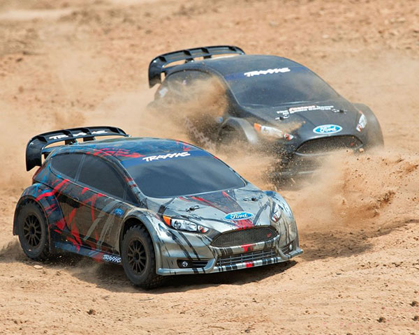 traxxas-scale-ford-fiesta-st-rally-74054-4-4.jpg