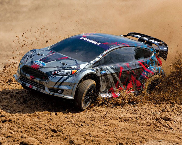 traxxas-scale-ford-fiesta-st-rally-74054-4-6.jpg
