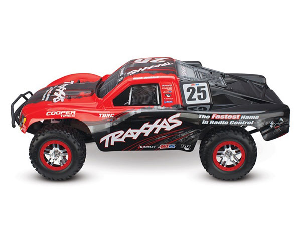 traxxas-slash-brushless-68086-4-mark-3.jpg