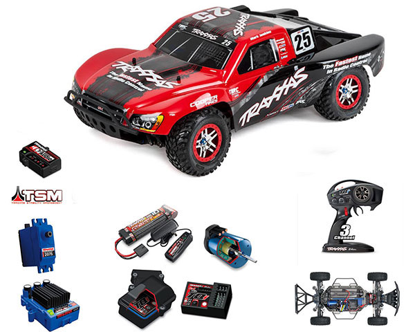 traxxas-slash-brushless-68086-4-mark-4.jpg