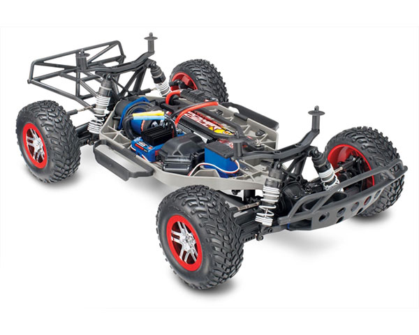 traxxas-slash-brushless-68086-4-mark-5.jpg