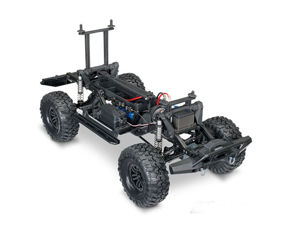 traxxas-trx-4-scale-trail-crawler-82056-4-red-4.jpg