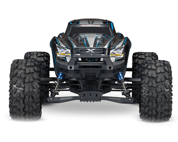traxxas-x-maxx-brushless-monster-8s-77086-4-blue-1.jpg