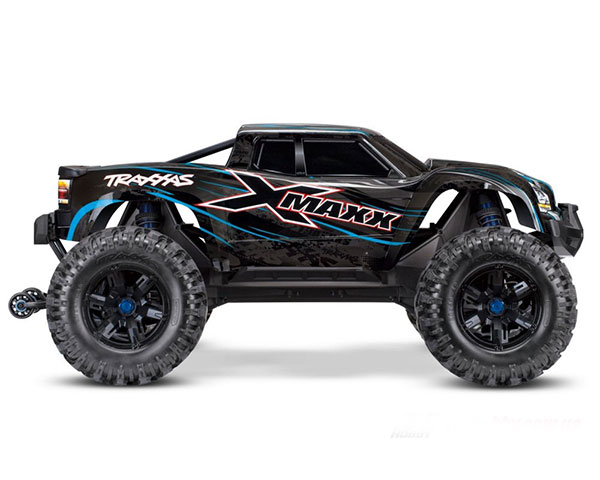 traxxas-x-maxx-brushless-monster-8s-77086-4-blue-2.jpg