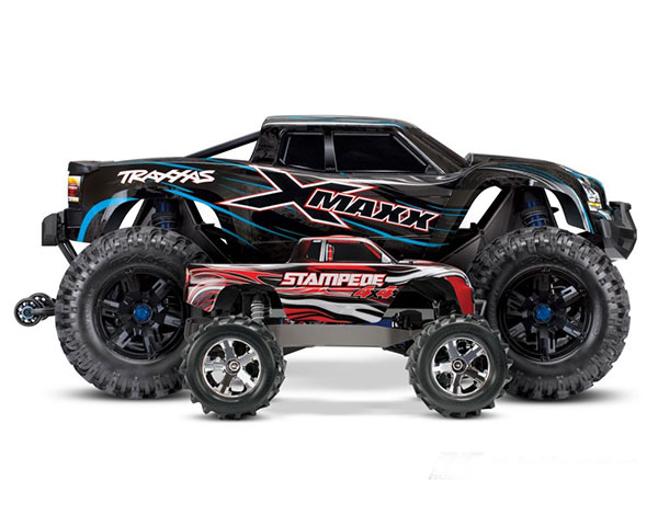 traxxas-x-maxx-brushless-monster-8s-77086-4-blue-3.jpg