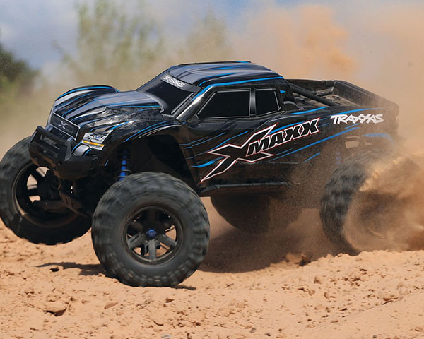 traxxas-x-maxx-brushless-monster-8s-77086-4-blue-4.jpg