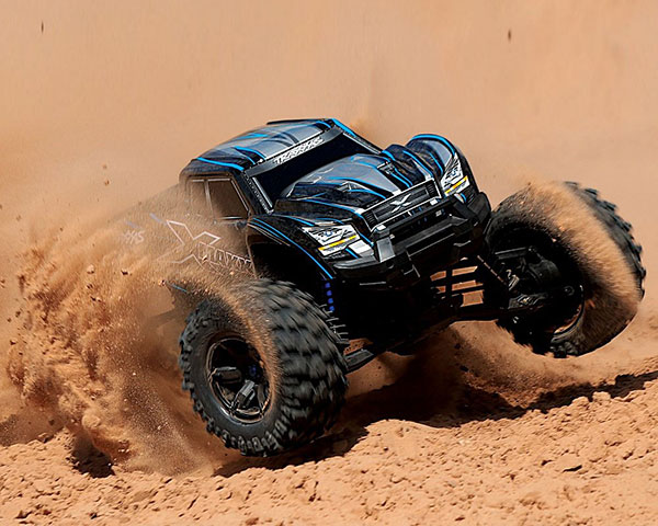traxxas-x-maxx-brushless-monster-8s-77086-4-blue-6.jpg