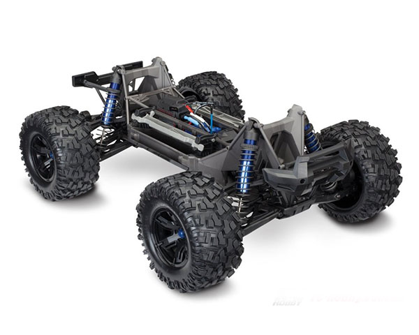 traxxas-x-maxx-brushless-monster-8s-77086-4-blue-7.jpg