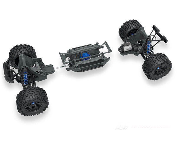 traxxas-x-maxx-brushless-monster-8s-77086-4-blue-8.jpg