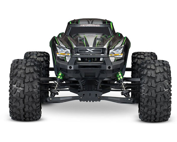 traxxas-x-maxx-monster-1-5-77086-4-green-1.jpg