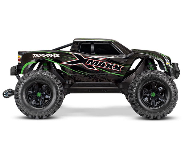 traxxas-x-maxx-monster-1-5-77086-4-green-2.jpg
