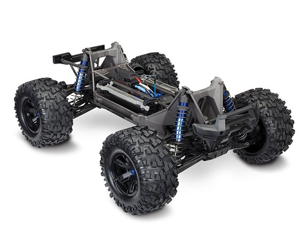 traxxas-x-maxx-monster-1-5-77086-4-green-3.jpg