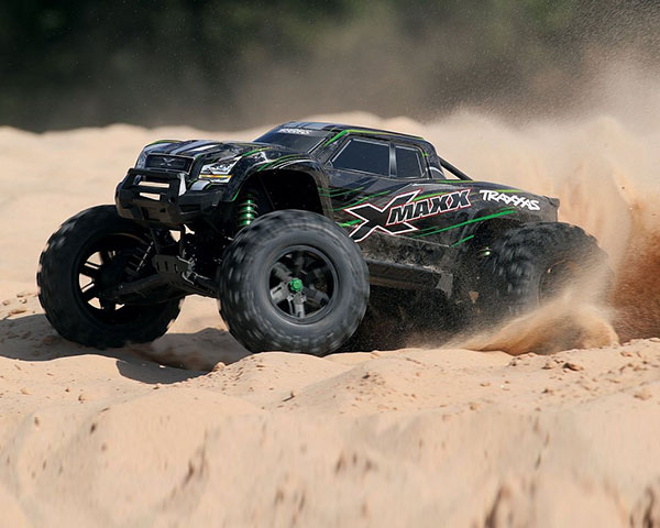traxxas-x-maxx-monster-1-5-77086-4-green-7.jpg