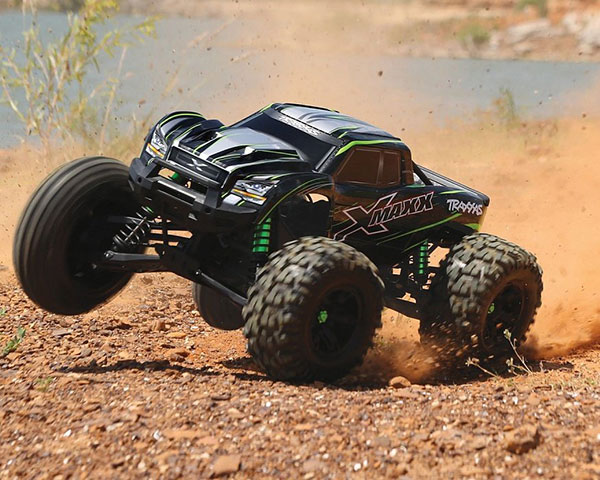 traxxas-x-maxx-monster-1-5-77086-4-green-9.jpg