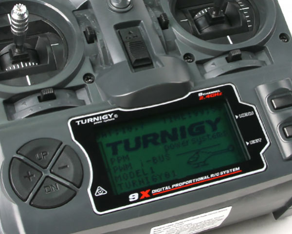 turnigy-9x-mode-2-afhds-2a-2.jpg