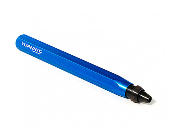 Инструмент Turnigy Deburring Tool
