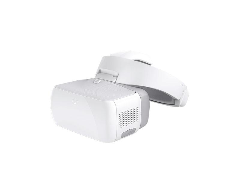 Заказать dji goggles к коптеру в архангельск полный набор наклеек карбон к беспилотнику mavic