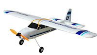 VolantexRC Cessna