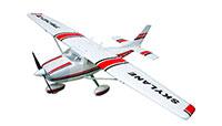 VolantexRC Cessna 182 Skylane