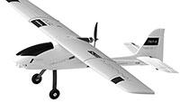 VolantexRC Ranger EX