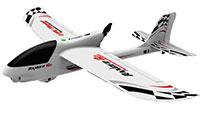 VolantexRC Ranger G2