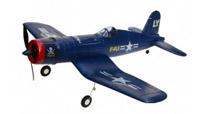 VolantexRC Corsair F4U