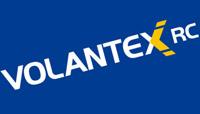 VolantexRC