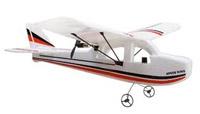 VolantexRC Mini Cessna
