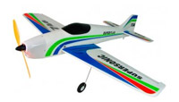 VolantexRC Supersonic F3A