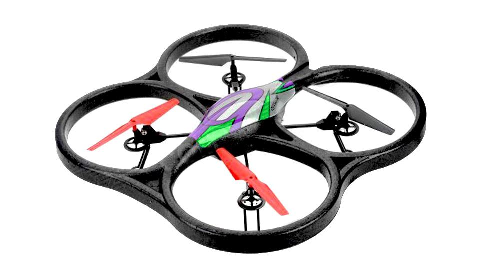 Квадрокоптер v333 wltoys фильтр nd64 для коптера для селфи phantom