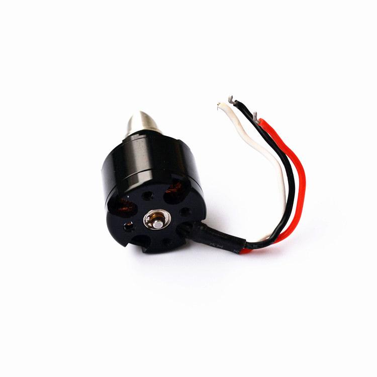 Бесколлекторный двигатель CCW для Bayangtoys X16 GPS (против часовой стрелки)