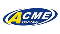 ACME Racing