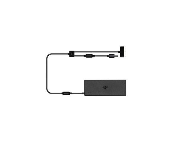 Зарядное устройство DJI 160W для Phantom4, без адаптера питания (Part 104)